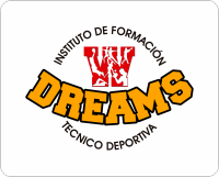logo_dreams